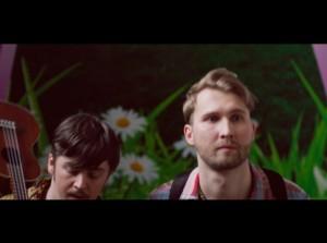 «Ай-яй-я», официальный клип